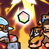 【TrapMaster:MergeDefense】最新情報で攻略して遊びまくろう!【iOS・Android・リリース・攻略・リセマラ】新作の無料スマホゲームアプリが配信開始!