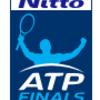 ATPファイナルズ2018出場選手のラケットとウェアのブランド一覧!