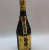 「古酒 菊之露酒造 琉球泡盛 泡盛 泡盛特選古酒 菊之露 V.I.P 720ml 未開栓」買取しました。