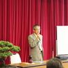 崇敬会主催研修講演会が行われました
