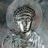 392年!キリスト教を国教化したテオドシウス帝とその恐怖政治、ローマ文明の徹底的破壊について