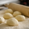 食費の節約で一番効果的だったのは「パン」でした!