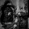 西郷どん 第35話「戦の鬼」ネタバレ 王政復古の大号令