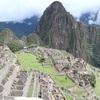 【3日目】南米一人旅。マチュピチュ編