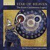 イギリスの古楽(その12)Eton Choirbook