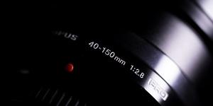 憧れのサンニッパ!オリンパスM.ZUIKO DIGITAL ED 40-150mm F2.8 PROレビュー