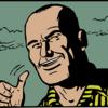 「Amazonで電気ケトルを買ってみたヨ!」です。