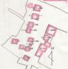 ネパ-ルの世界文化遺産 カトマンドゥ盆地 その③パタンの七回目