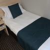 Bedford Hotel ベッドフォード ホテル