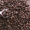 苦味のあるコーヒーが好きといったら「マンデリン」という豆を教えてもらった。豆の違いを学びたい。