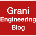 Grani Engineering Blog