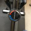 【おすすめエアロバイク】アルインコのスピンバイクbk1518感想・レビュー