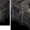 Diablo2。Forgotten Tower攻略