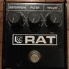 20200112 Pro Co RAT (1986年製)