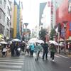 【聖地巡礼】ヒプノシスマイク@東京都・池袋