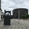 ☆テディベアの故郷「Steiff Museum」