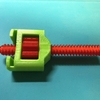 3Dプリンタで電子工作の治具を作る ~3~