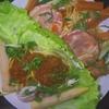 ウチで作った冷麺系 (随時更新)