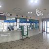 一の宮-98-興神社   2018/4/29