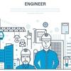 インフラエンジニアとは【アプリケーション実行環境を整えるお仕事です】
