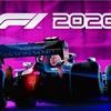 (GAME)F1  2020の発売日が決定したゾ!
