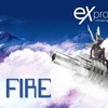 【eXvape・RTA】eXpromizer V3 FIRE RTA を買いました