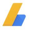 Google AdSenseで一定以上の報酬が確定するとGoogle神からハガキが来るんだぞって話