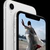 【番外】iPhone XS/XRが正式表記らしいけど、SもRも忠実に小さく表示したい場合