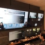 【セミナーレポート】セキュリティ課題に向き合う!DIT社との共同セミナー現場を紹介します!