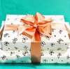 大切な方への贈り物に♡Baby ALICEのギフトラッピング