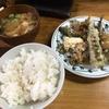 【津山市ランチ情報】創業から62年!今週末で閉店😭老舗の『かっぱ食堂』へ行ってきた。