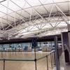 【初韓国は弾丸で】チェジュ航空の早朝便を利用するためソウルから深夜バスで仁川国際空港へ