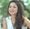 シェリーマリア澄川ラボエ テラスハウスハワイ新メンバーインタビューまとめ「自分から誘う」