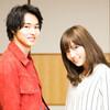 山崎賢人・川口春奈主演『一週間フレンズ』
