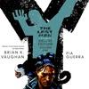 世界は終焉へと歩み始めたー 「Y: ザ・ラストマン」感想