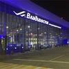 実はとっても便利なウラジオストク空港&空港-市内の移動手段を徹底解説!
