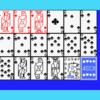 「カード・ルーチン」