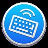 MacをiPhoneのキーボードとして使う iOSが主軸の時代