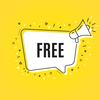 無料で求人を出せるおすすめの13サイト|最初に使うべきはどれ?