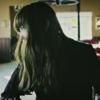 Aimer 新曲 『insane dream』公式YouTube動画PVMVミュージックビデオ、エメ、インセインドリーム