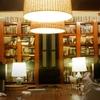 最終回 自分で作るわたしの家。5 「本棚。」