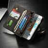 全ネット最安値 iphone7Plusケース 激安通販