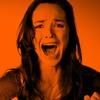 """『ケンミンSHOW』沖縄県民の""""コロナ禍""""宴会にドン引き「宣言も延長されるわ」"""