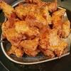 簡単すぎるw【1食33円】塩麹deからあげクン風の作り方~コスパ最強の鶏胸肉レシピ~