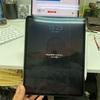 【iPadは使用できません】きのう発生したiPadの不調は謎が多く気味が悪かった / 勝手にパスコード変更された?