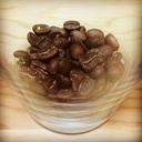 サラリーマンのコーヒーライフを考える