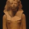 ハトシェプスト 古代エジプトの男になりたがった女帝と漫画『蒼いホルスの瞳』【女たちシリーズ002】