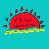 コーヒー屋さん始めました。