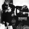 The Beatles - The Ultimate Home Demo Collection