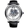 Cartier Rotonde De Cartier Astrotourbillon W1556250 fake review